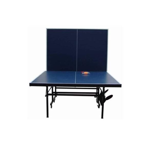 Tavolo ping pong outdoor pieghevole e trasportabile - Art. 206