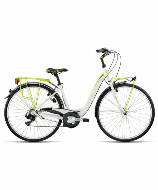 Bottecchia Trekking 212 TY 500 Lady (NON DISPONIBILE)
