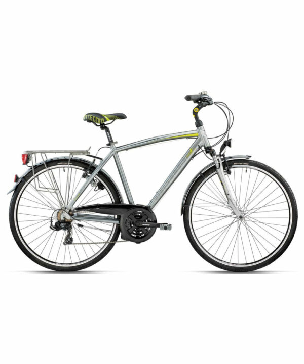 Bottecchia Trekking 220 TY 500 Man (NON DISPONIBILE)