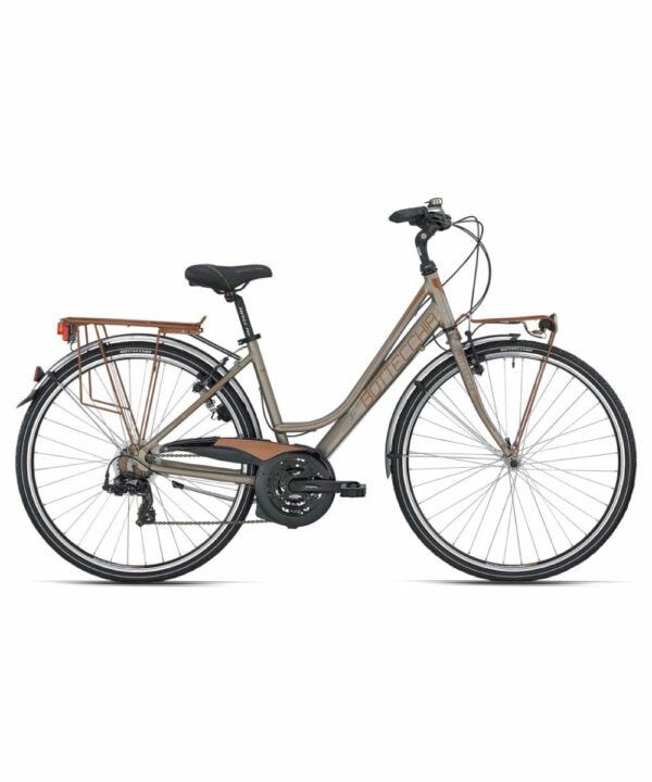 Bottecchia Trekking 223 TY 500 Lady (NON DISPONIBILE)