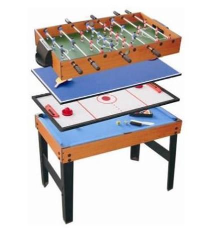 Tavolo multifunzione - Art. 401