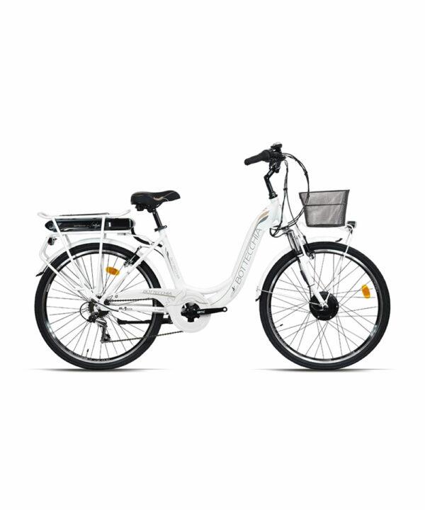 """Bottecchia E-bike BE11 TRK LADY 26"""" (NON DISPONIBILE)"""
