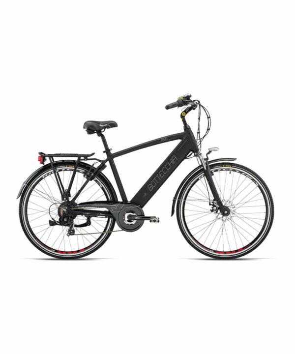 """Bottecchia E-bike BE16 TRK MAN 28"""" (NON DISPONIBILE)"""