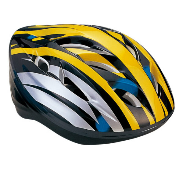 Casco bici - Art. FCB12