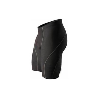 Pantalone corto senza fondello - Art. SN1002