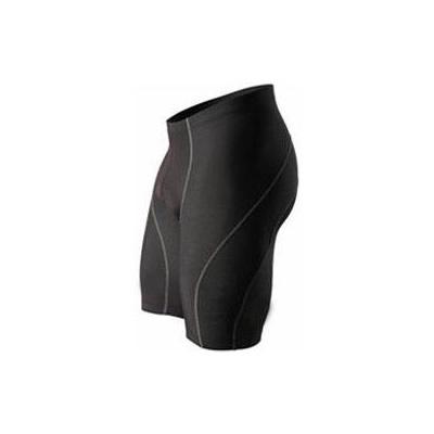 Pantalone corto con fondello - Art. SN1002F