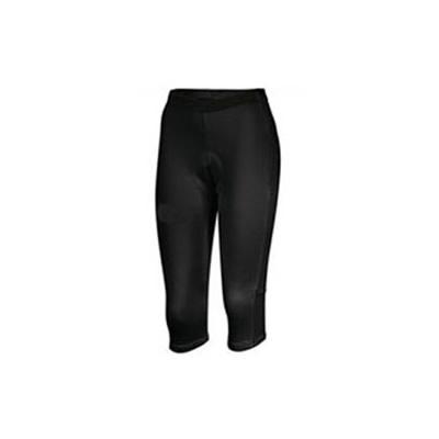 Pantalone 3/4 senza bretelle - Art. SN1044