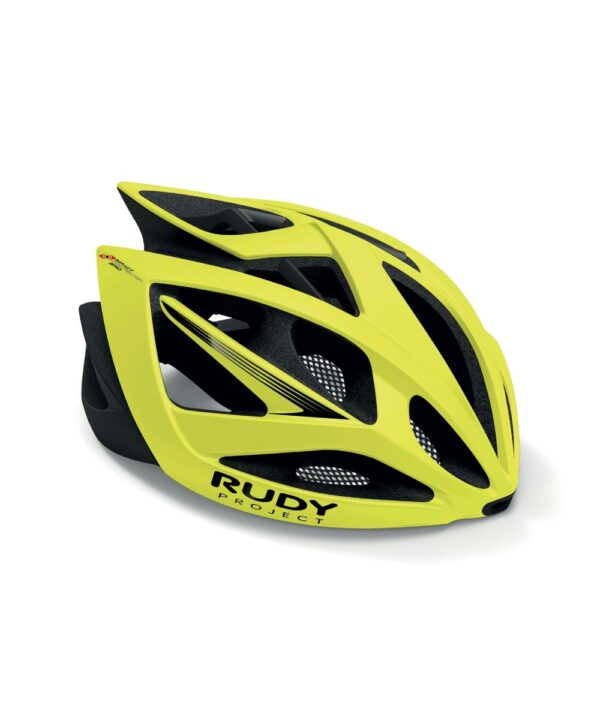 Casco bici Rudy Project Airstorm