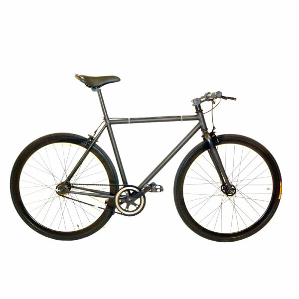 "Urban Single Speed Scatto Fisso 28"" - Art. Roma05"