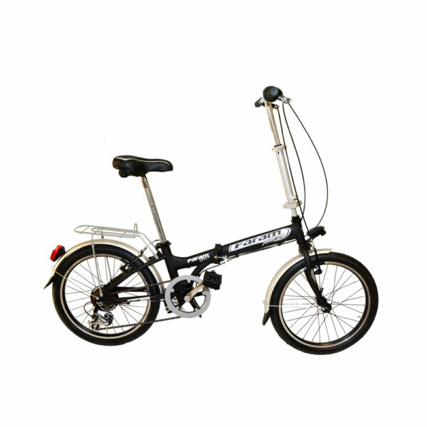 Bici pieghevole Art. 2093