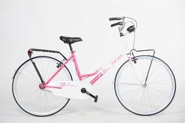 "City Bike 26"" Art. Olanda"