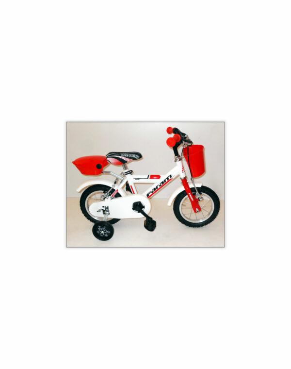 """Bici 12"""" Art. Boy01"""