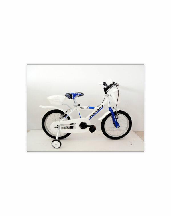 """Bici 14"""" Art. Boy02"""