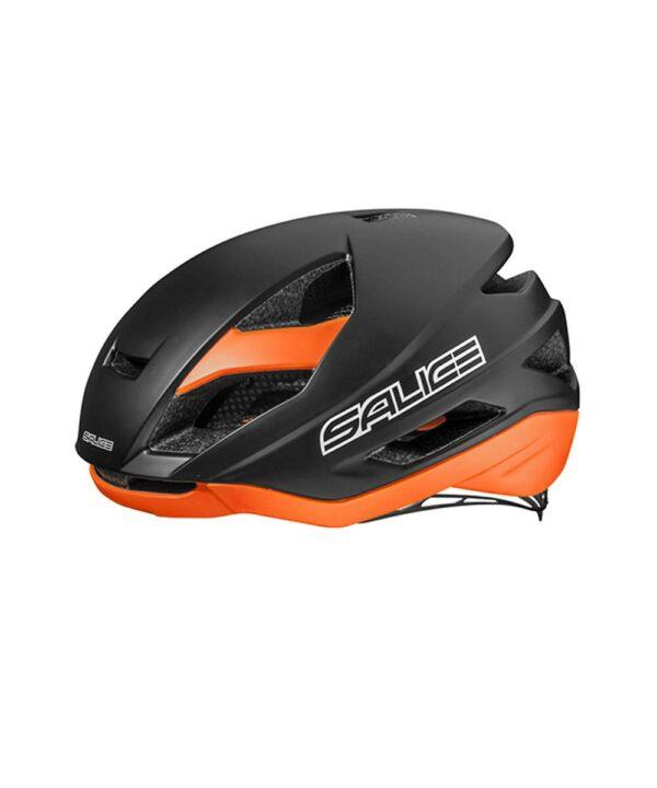 Casco bici Salice Mod. Levante