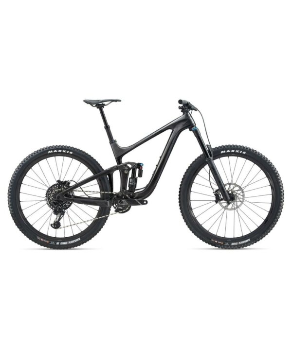 Giant Reign Advanced Pro 29 1 - Mod. 2020