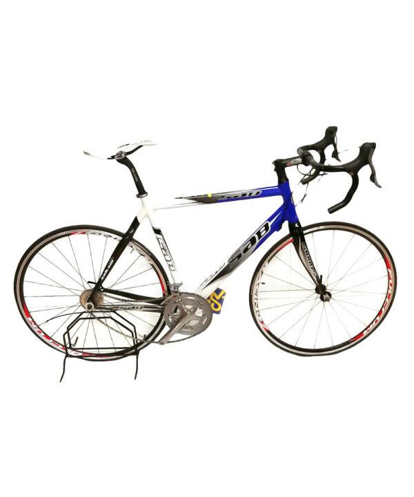 Bici da corsa Sab Alluminio - Usato garantito