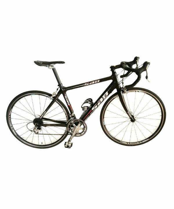 Bici da corsa Sab Carbonio - Usato Garantito