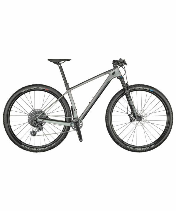 Scott Scale 910 AXS - Modello 2021