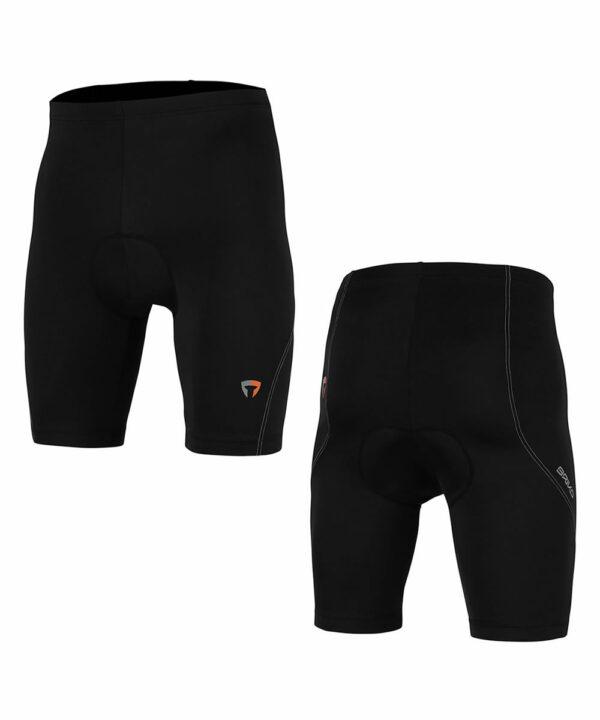 Scintilla pants - Briko