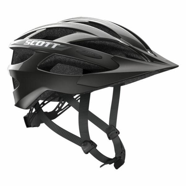 Casco bici Scott Watu - Mod. 2016