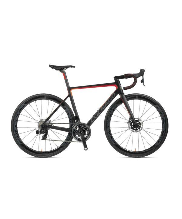 Colnago V3Rs - Mod. 2020 - TERMINATE