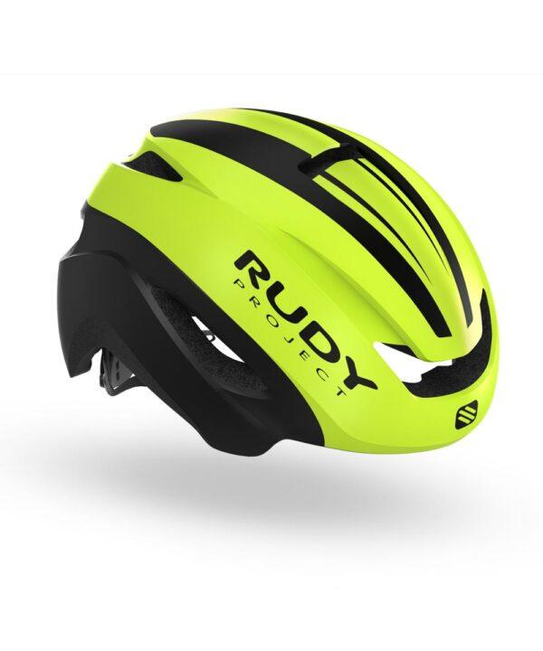 Casco bici Rudy Project Volantis